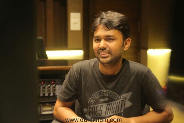 Anurag Saikia--