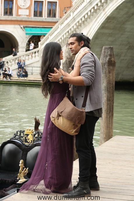 Bhushan Kumar releases Jubin Nautiyal's single about unrequited love-