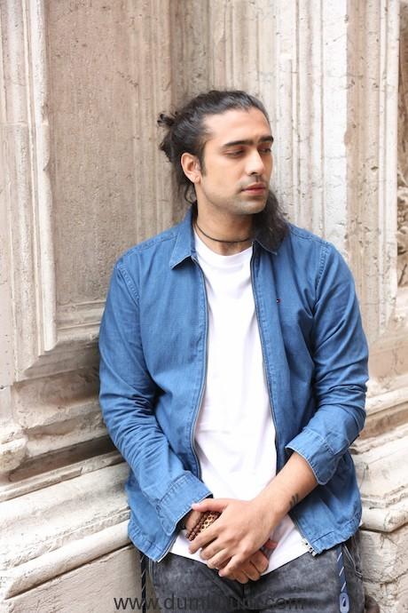 Bhushan Kumar releases Jubin Nautiyal's single about unrequited love-2