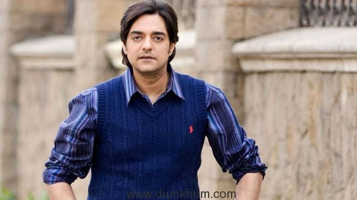 Chandrachur-Singh1