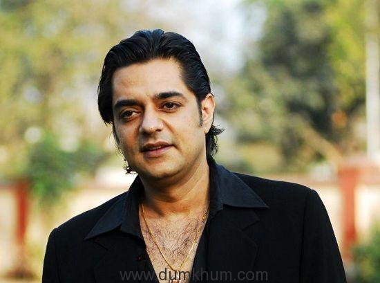 Chandrachur-Singh2