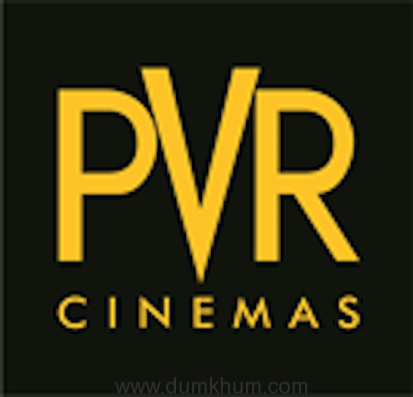 PVR Kids Day Out Film Festival powered by VKAAO