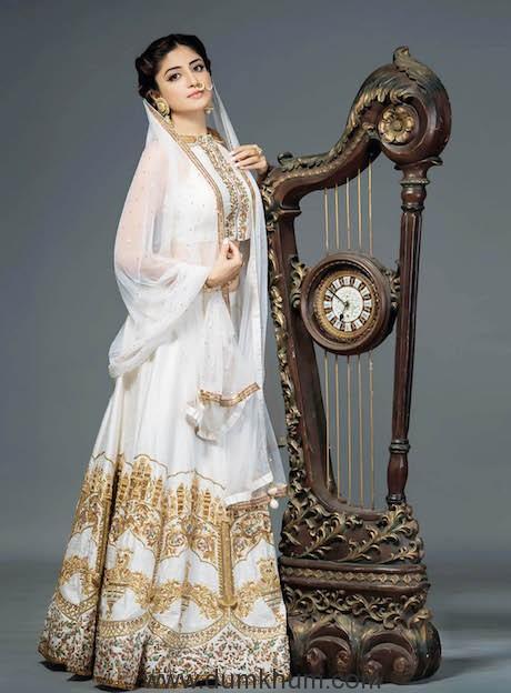 Poonam Kaur. Pic 10.