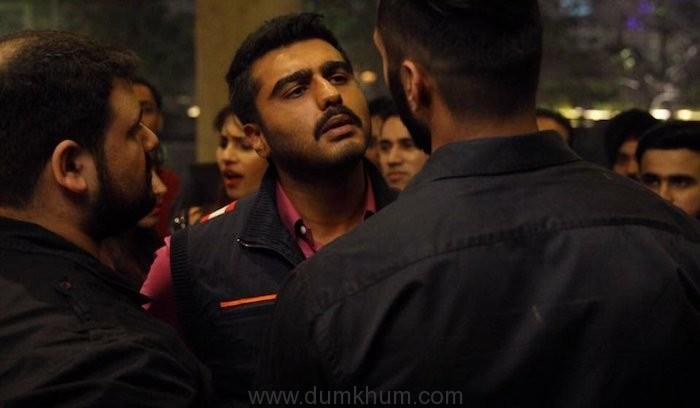 Sandeep Aur Pinky Faraar set to release on March 1, 2019