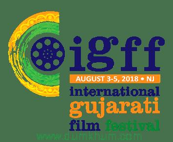 igff - logo