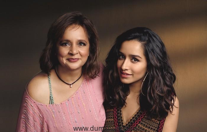Baggit announces Shraddha Kapoor as its brand ambassador