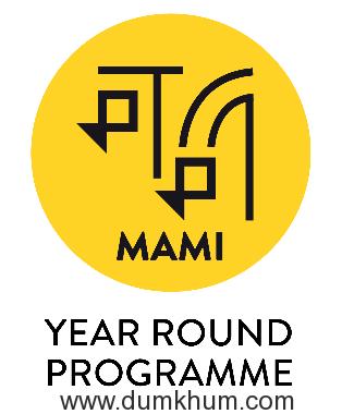 Mami - Year round program