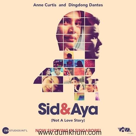Sid&Aya