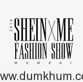 'SHEINxME Fashion Merch'.