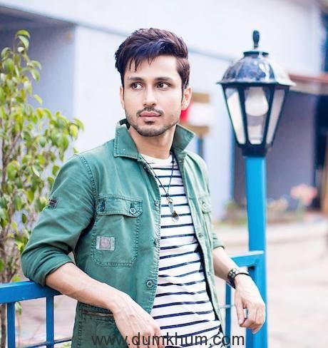 Amol Parshar