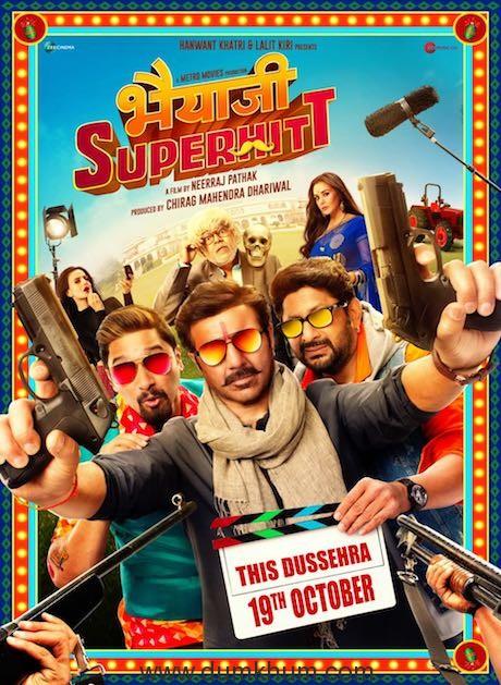Bhaiaji Superhit_Poster (1)