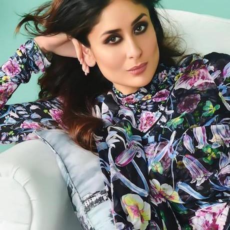 Kareena Kapoor Khan to travel to small towns as UNICEF's Goodwill Ambassador !