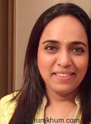 Prakash Jha confirms to direct biopic on eminent mathematician Dr Vashishtha Narayan Singh-