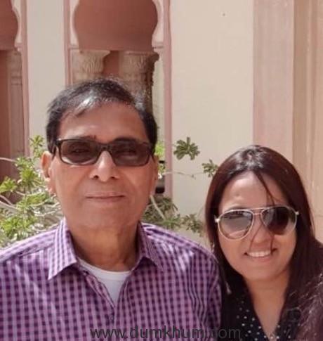 Prakash Jha confirms to direct biopic on eminent mathematician Dr Vashishtha Narayan Singh