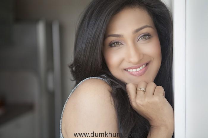 Mahesh Bhatt praises actor Rituparna Sengupta for her latest film