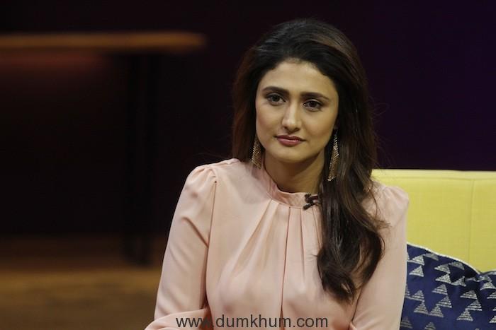 Ragini Khanna - JuzzBaatt