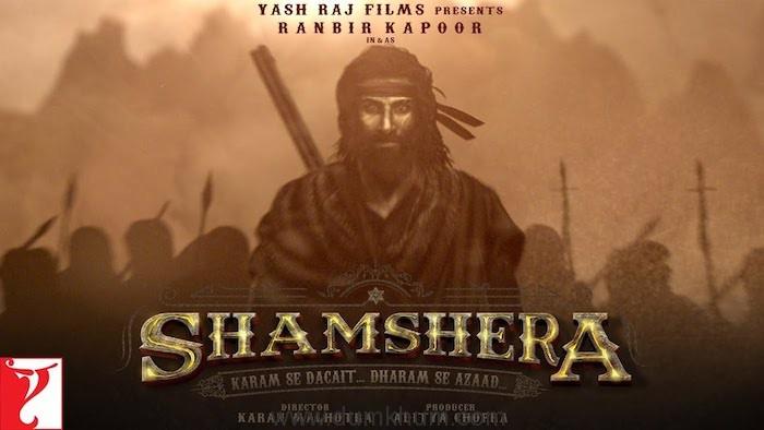 Shamshera-2