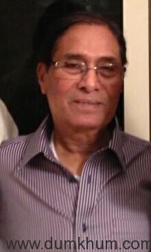 eminent mathematician Dr Vashishtha Narayan Singh