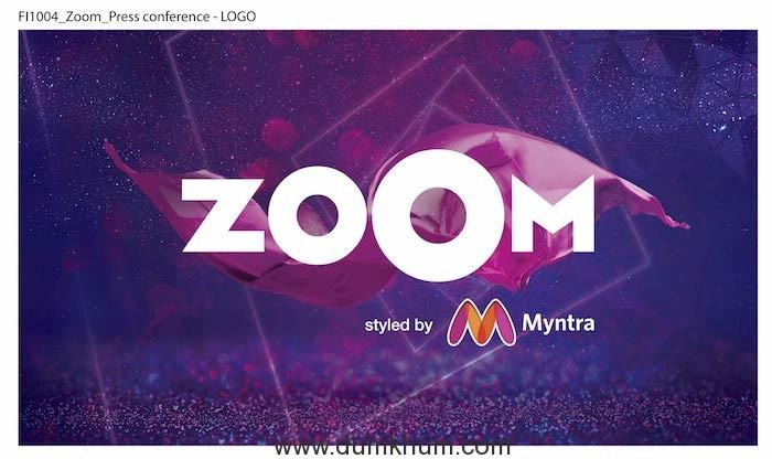 zoom merchandiser F