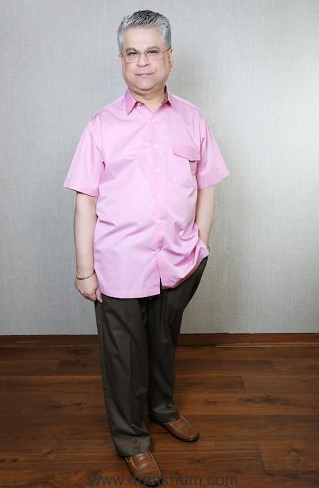 Kumar Taurani (8)