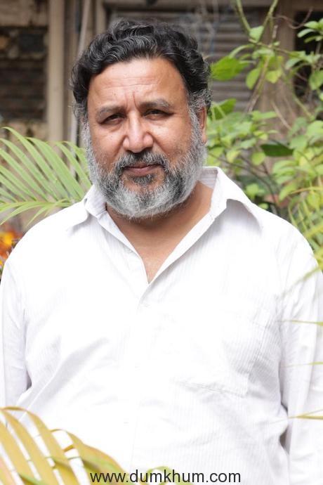 director Pawan Kumar Sharma (3)