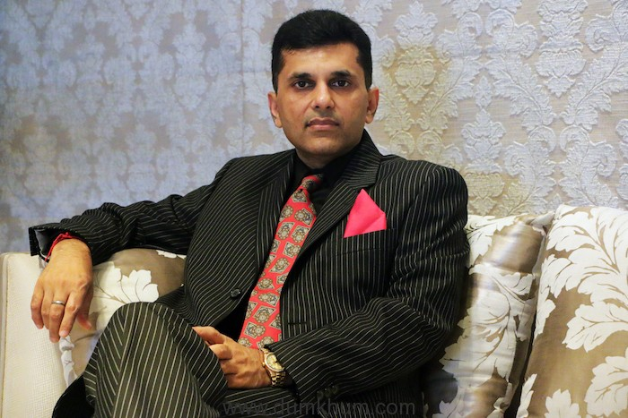 Anand Pandit (3)