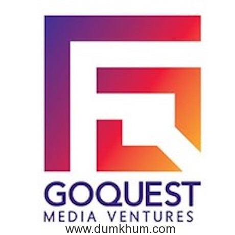 India's GoQuest Media Ventures (GQMV) collaborates with German production house Fandango Film TV !