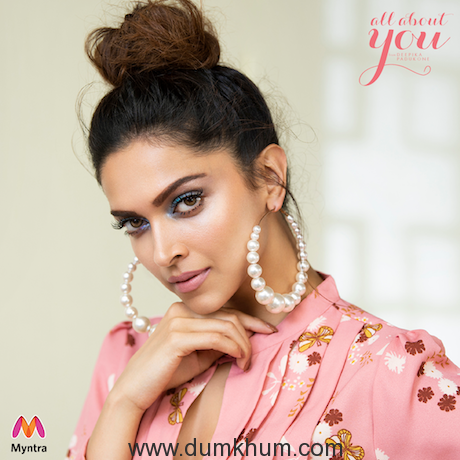 All About You by Deepika Padukone-4