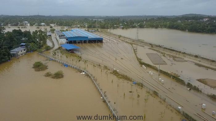 'Kerala Floods – The Human Story'-1