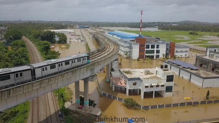'Kerala Floods – The Human Story'-3