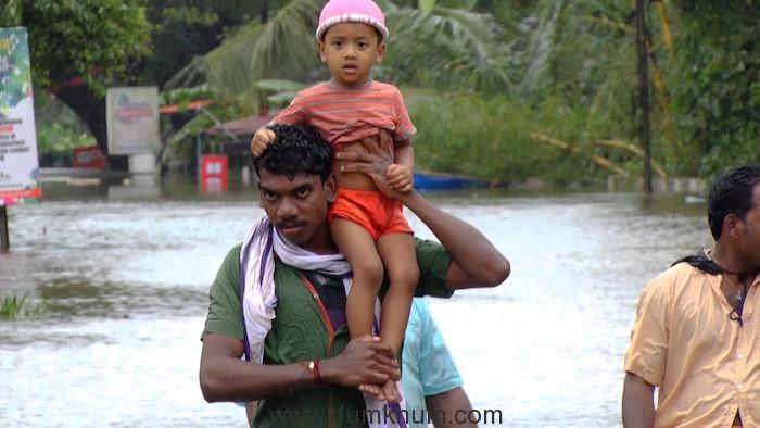 'Kerala Floods – The Human Story'-4
