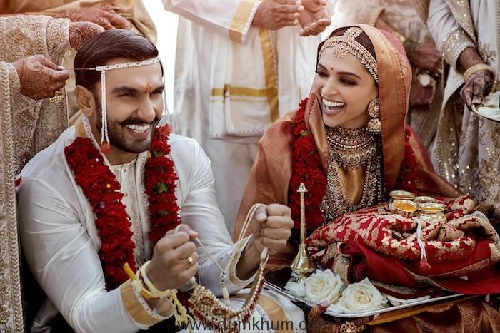 Ranveer & Deepika1