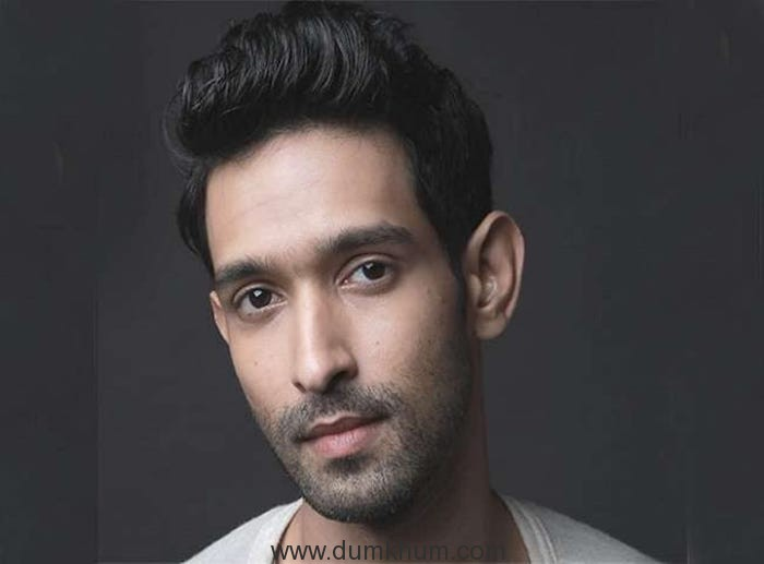 Vikrant Massey impresses all in the crime-thriller 'Mirzapur'!