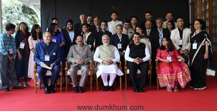 Vishesh Bhatt and Usha Laxman take the works of RK Laxman (The Common Man) Digital