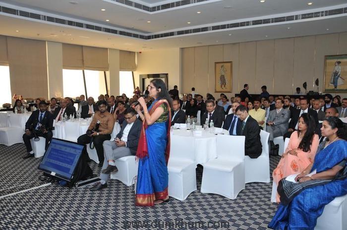 Audience Pravasi Bhartiya