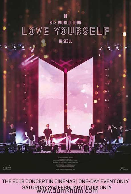 BTS-WORLD-TOUR_LoveYourselfInSeoul_One-Sheet-Poster-2D-(EN)