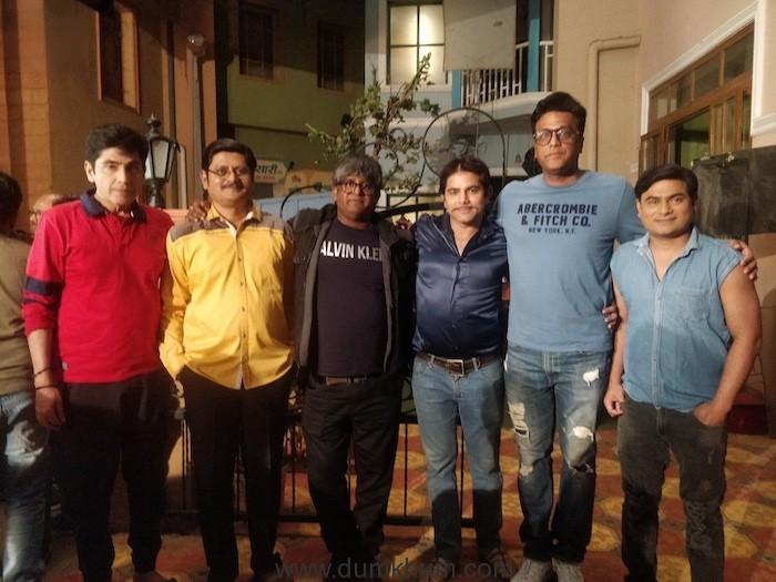 Bhabiji Ghar Par Hain 4