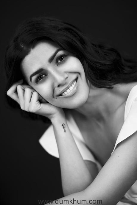 Nimrat Kaur to reprise her Season 4 role in Homeland Final Season