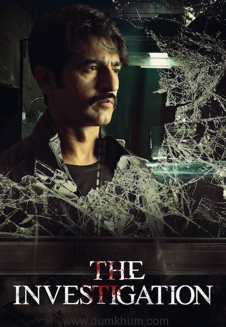 Solo_The_Investigation_EN_Show_(1)