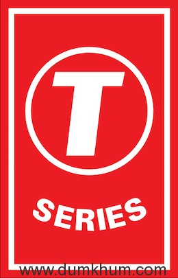 T-Series logo- PRINT (2)