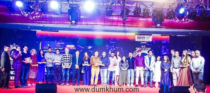 Winners & Jury Members (1)