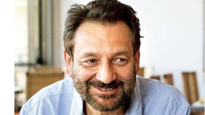 Endemol Shine Group, DoveTail Media and acclaimed film director Shekhar Kapur join forces to bring best-selling novels The Ibis Trilogy to worldwide market