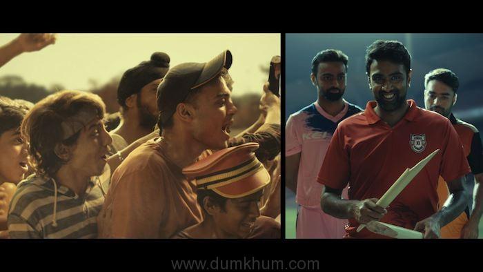 Star Sports - IPL - Split Screen01 (2)