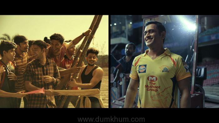 Star Sports - IPL - Split Screen01 (4)