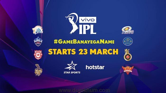 Star Sports - IPL - Split Screen01 (6)