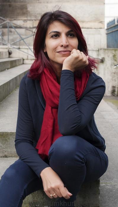 Rohena Gera's Sir gains momentum worldwide