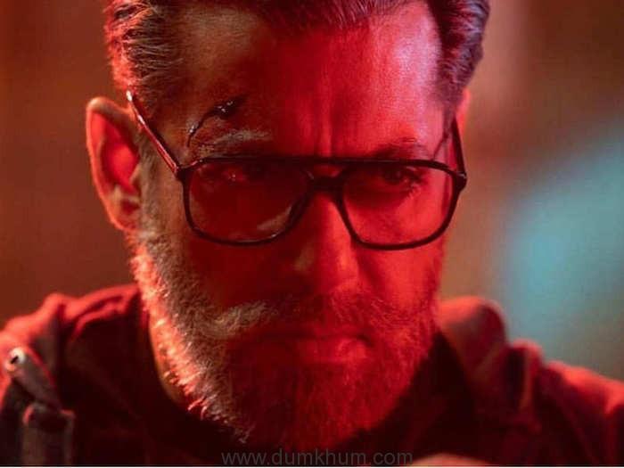 Salman Khan starrer Bharat'