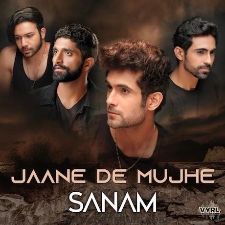 Sanam Band Picture