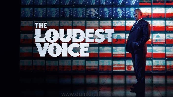 The-Loudest-Voice_Horizontal