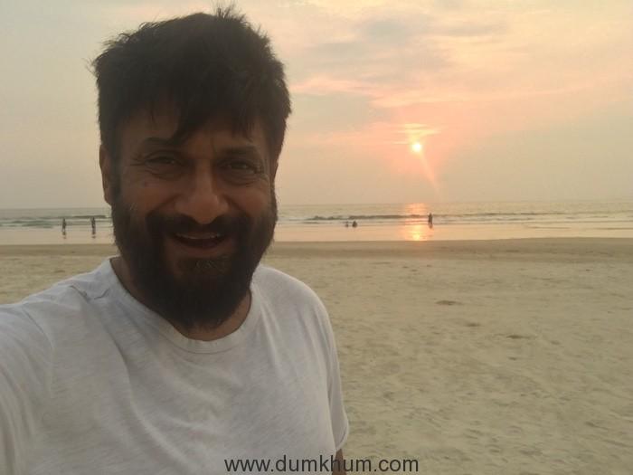 Vivek Agnihotri Pic 2